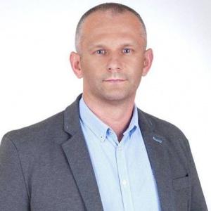 Piotr Purul - informacje o kandydacie do sejmu