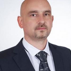 Paweł Zygmunt - informacje o kandydacie do sejmu