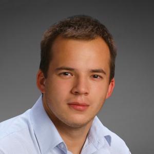 Jacek Pietrzak - informacje o kandydacie do sejmu