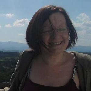 Małgorzata Pawlak - informacje o kandydacie do sejmu