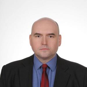 Piotr Jan Rakowski - informacje o kandydacie do sejmu