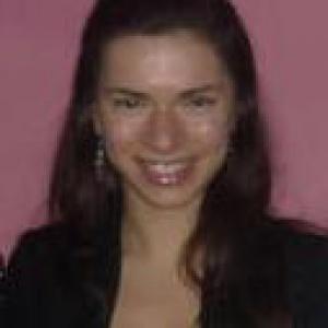 Katarzyna Ogonowska - informacje o kandydacie do sejmu