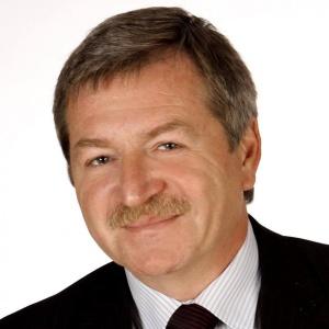 Piotr Paweł  Snaczke - informacje o kandydacie do sejmu