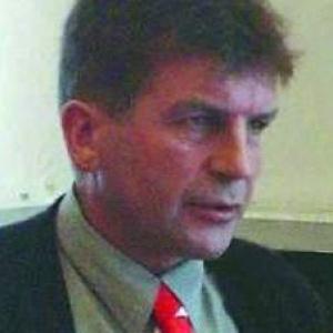 Janusz Lamer - informacje o kandydacie do sejmu