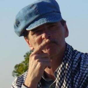 Antoni Konstanty Gromadzki - informacje o kandydacie do sejmu
