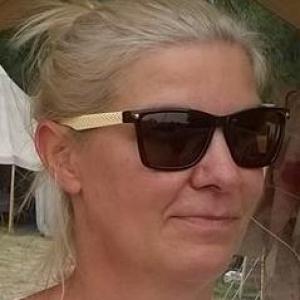 Beata Kuta - informacje o kandydacie do sejmu