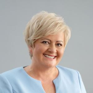 Małgorzata  Pępek - informacje o pośle na sejm 2015