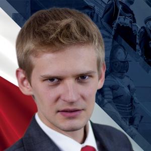Zbigniew Gatkowski - informacje o kandydacie do sejmu