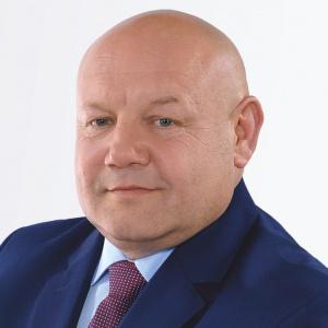 Andrzej Kobylarz - informacje o pośle na sejm 2015