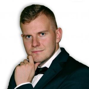 Karol Nosek - informacje o kandydacie do sejmu