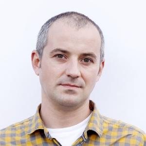 Adrian Hyrsz - informacje o kandydacie do sejmu