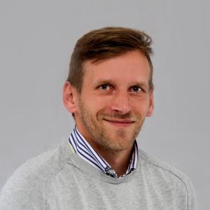 Jacek Jędrzejczyk - informacje o kandydacie do sejmu