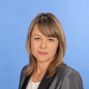 Agnieszka Pytlik - informacje o kandydacie do sejmu