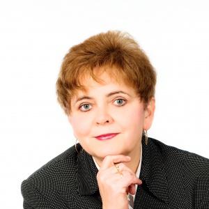Joanna Kwiecień - informacje o kandydacie do sejmu