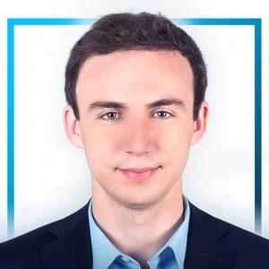 Paweł Rogaliński - informacje o kandydacie do sejmu