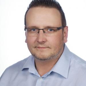 Marcin Tomasz Janus - informacje o kandydacie do sejmu