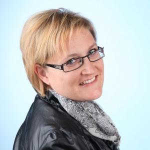 Hanna Kmieciak - informacje o kandydacie do sejmu