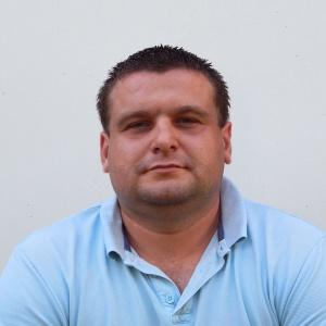 Klaudiusz Lipiński - informacje o kandydacie do sejmu