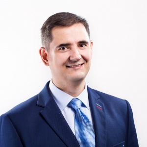 Adam Kaźmierczak - informacje o kandydacie do sejmu