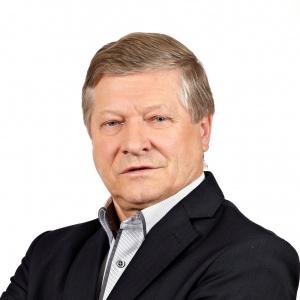 Kazimierz Lembas  - informacje o kandydacie do sejmu