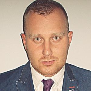 Maciej Dudziak - informacje o kandydacie do sejmu
