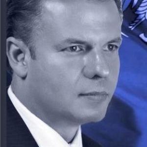 Hubert  Lechowski  - informacje o kandydacie do sejmu