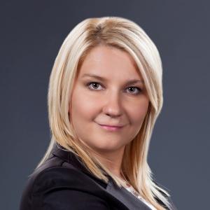 Justyna Orawiec - informacje o kandydacie do sejmu