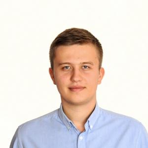Juliusz Lerman - informacje o kandydacie do sejmu