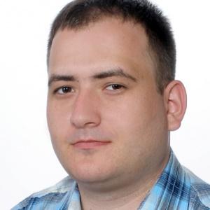 Paweł Kotwicki - informacje o kandydacie do sejmu