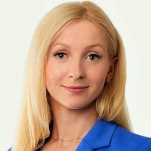 Agata Borowiec - informacje o pośle na sejm 2015