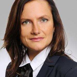 Elżbieta Miterka - informacje o kandydacie do sejmu