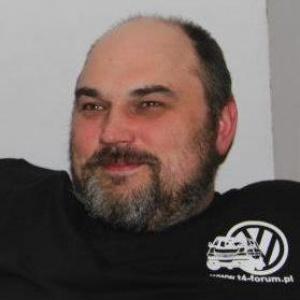 Tadeusz Jan Proc - informacje o kandydacie do sejmu