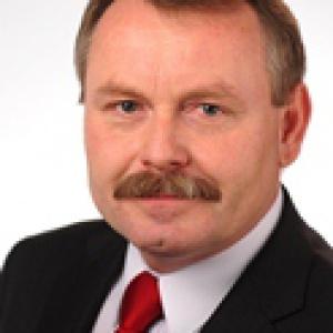 Jan Pikulik - informacje o kandydacie do sejmu