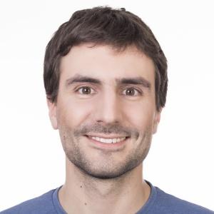 Jakub Rozenbaum  - informacje o kandydacie do sejmu