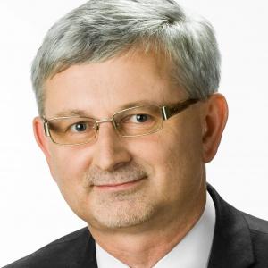 Tadeusz Wita - informacje o kandydacie do sejmu