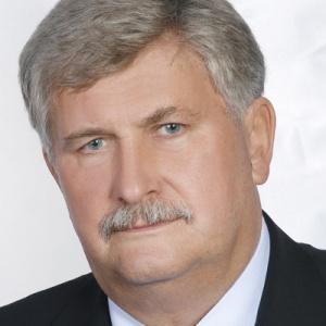 Andrzej Kordian Aumiller - informacje o kandydacie do sejmu