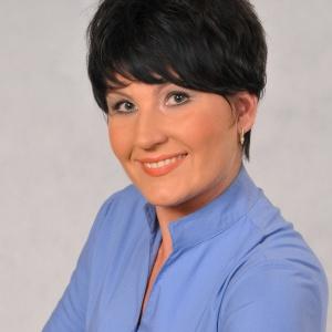 Monika Matusiewicz - informacje o kandydacie do sejmu