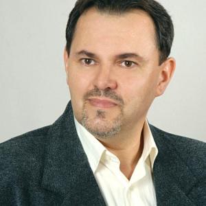 Jarosław Kalbarczyk - informacje o kandydacie do sejmu