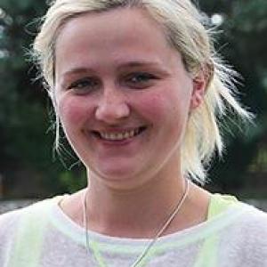 Magdalena Krzemowska - informacje o kandydacie do sejmu