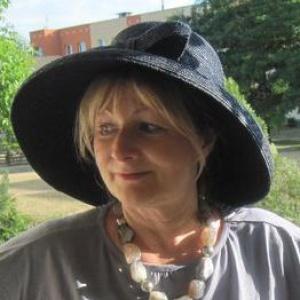 Wanda Bielecka - informacje o kandydacie do sejmu