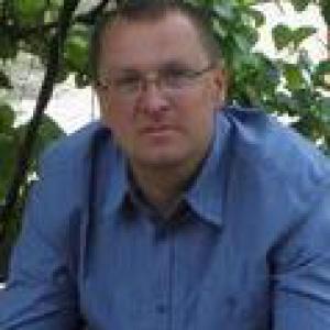 Krzysztof Sawczuk - informacje o kandydacie do sejmu