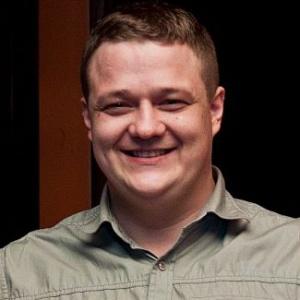 Dawid Krupiarz - informacje o kandydacie do sejmu