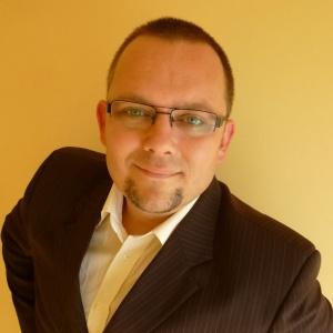 Krzysztof Molfa - informacje o kandydacie do sejmu