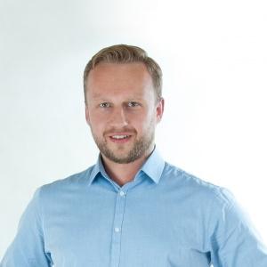 Andrzej Kwaśniewski - informacje o kandydacie do sejmu