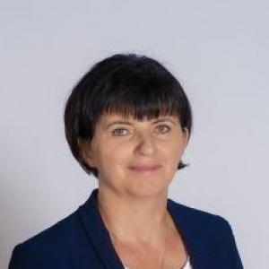 Zdzisława Lehmann - informacje o kandydacie do sejmu