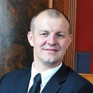 Tomasz Lackosz - informacje o kandydacie do sejmu