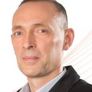 Tomasz Lubka - informacje o kandydacie do sejmu
