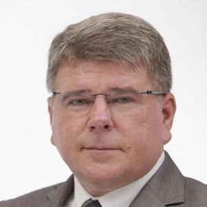 Sławomir Dąbrowski - informacje o kandydacie do sejmu