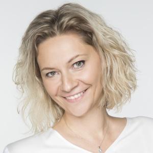 Marta Brola-Pietruczuk - informacje o kandydacie do sejmu