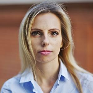 Justyna Mirończuk - informacje o kandydacie do sejmu